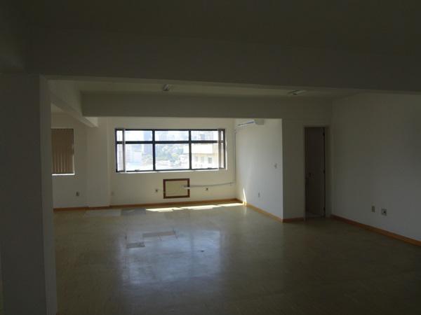 Casa, Centro, Novo Hamburgo (284370) - Foto 9