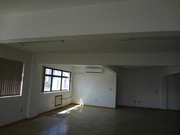 Casa, Centro, Novo Hamburgo (284370) - Foto 5