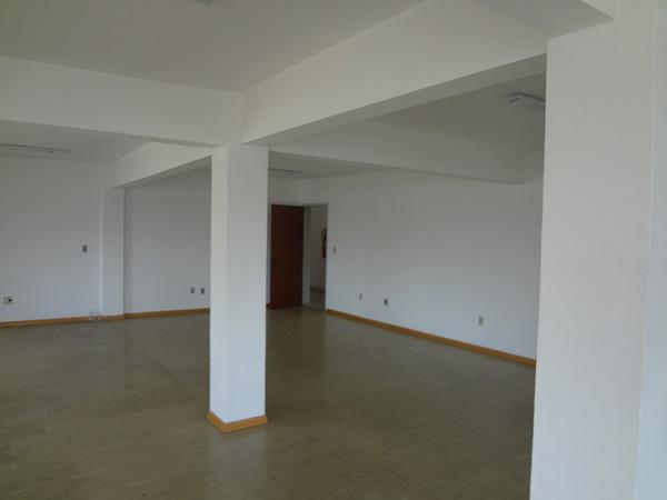 Casa, Centro, Novo Hamburgo (284370) - Foto 3