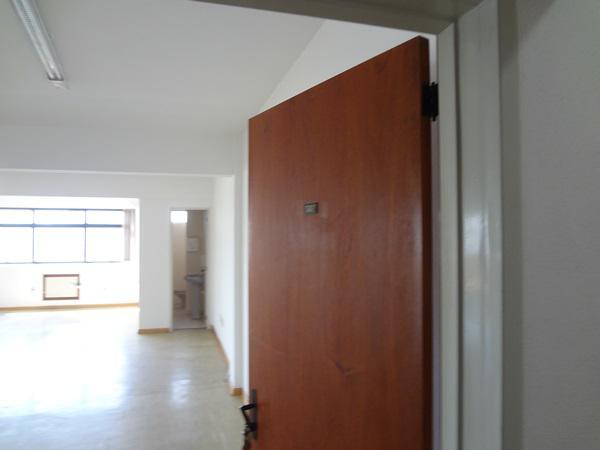 Casa, Centro, Novo Hamburgo (284370) - Foto 2