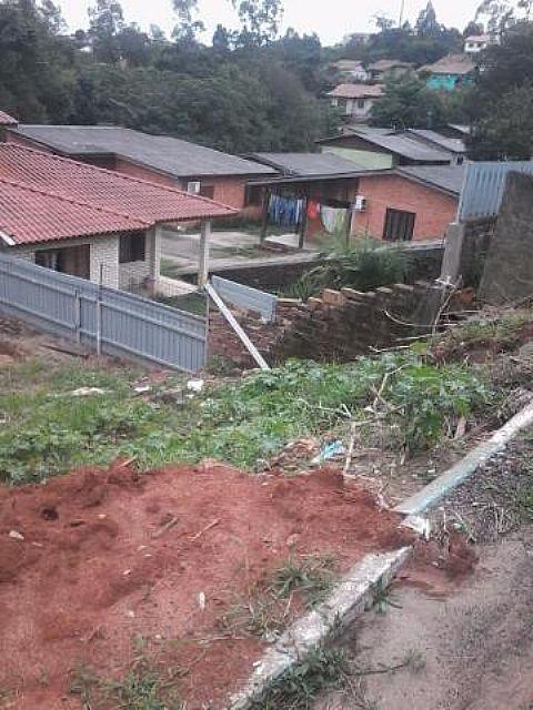 AtendeBem Imóveis - Terreno, União, Estancia Velha - Foto 4