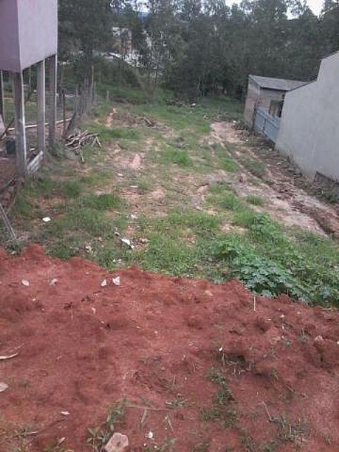 AtendeBem Imóveis - Terreno, União, Estancia Velha - Foto 2