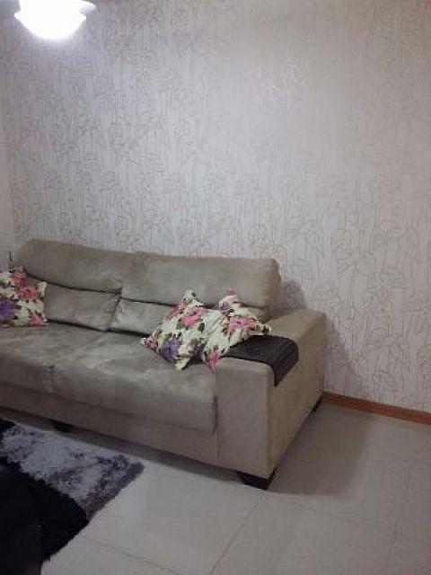 Apto 2 Dorm, Bela Vista, Campo Bom (285398) - Foto 5