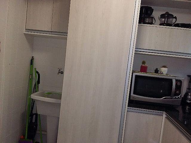 Apto 2 Dorm, Bela Vista, Campo Bom (285398) - Foto 3