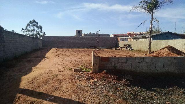 AtendeBem Imóveis - Terreno, Boa Vista (287035) - Foto 6