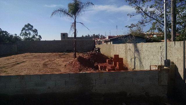 AtendeBem Imóveis - Terreno, Boa Vista (287035) - Foto 5
