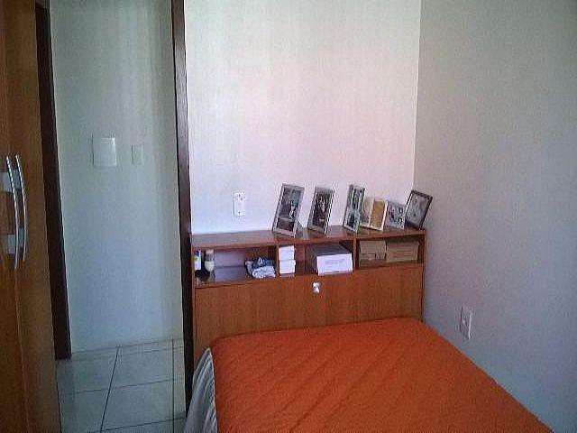 AtendeBem Imóveis - Casa 2 Dorm, Fazenda São Borja - Foto 9
