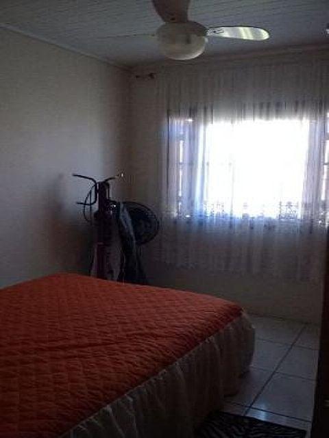 AtendeBem Imóveis - Casa 2 Dorm, Fazenda São Borja - Foto 5