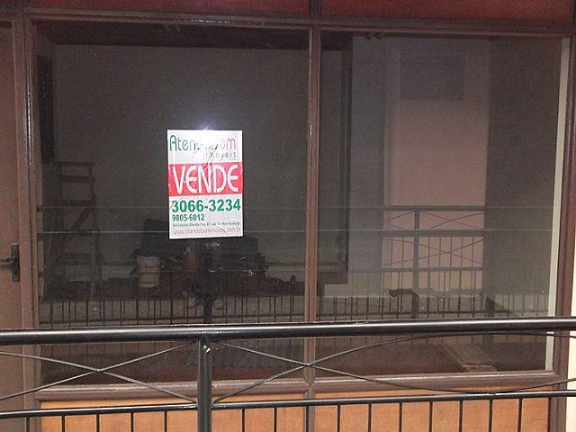 AtendeBem Imóveis - Casa, Centro, Novo Hamburgo