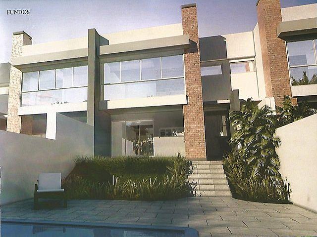 AtendeBem Imóveis - Casa 3 Dorm, União (288120) - Foto 5