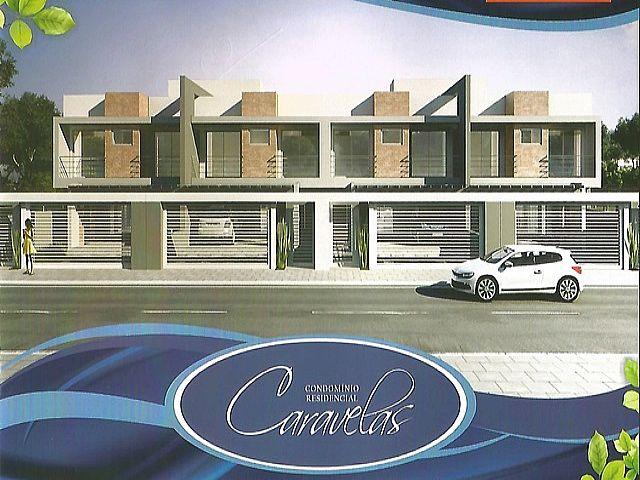 AtendeBem Imóveis - Casa 3 Dorm, União (288120) - Foto 2