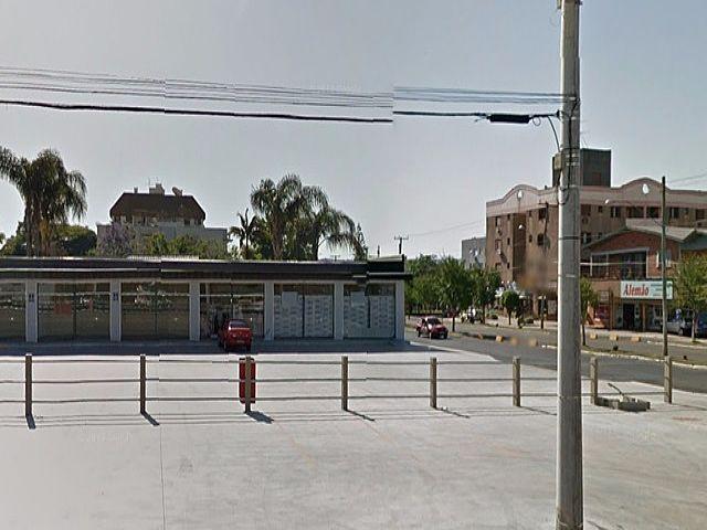 AtendeBem Imóveis - Casa, União, Estancia Velha - Foto 2