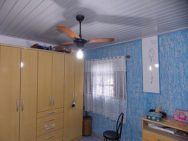 Casa 3 Dorm, Bela Vista, Estancia Velha (288352) - Foto 9