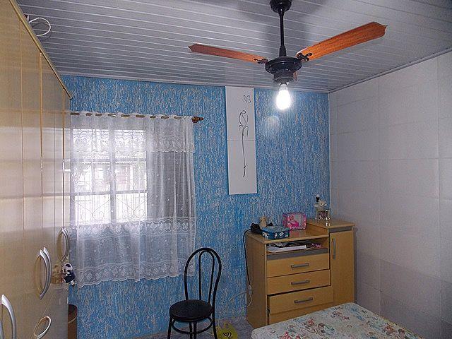 Casa 3 Dorm, Bela Vista, Estancia Velha (288352) - Foto 8