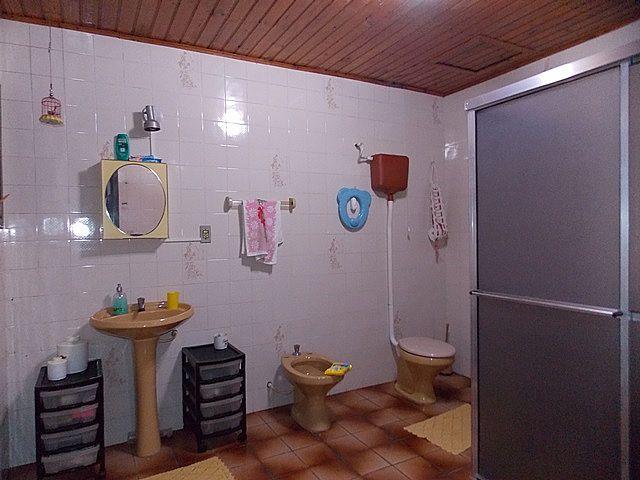 Casa 3 Dorm, Bela Vista, Estancia Velha (288352) - Foto 7