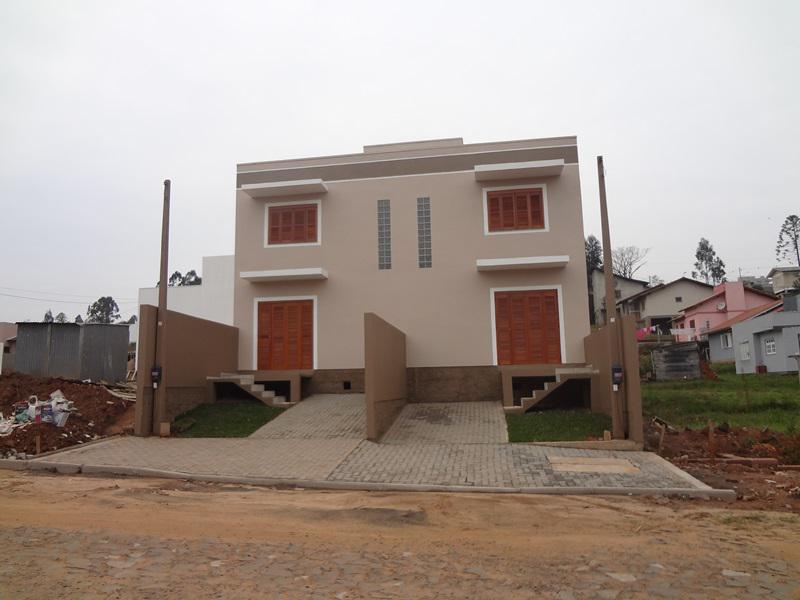 AtendeBem Imóveis - Casa 2 Dorm, Lago Azul - Foto 6
