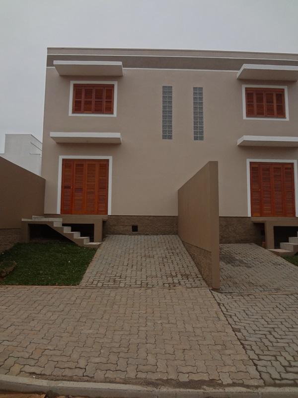 AtendeBem Imóveis - Casa 2 Dorm, Lago Azul - Foto 3