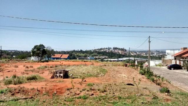 Imóvel: AtendeBem Imóveis - Terreno, Imigrante, Campo Bom