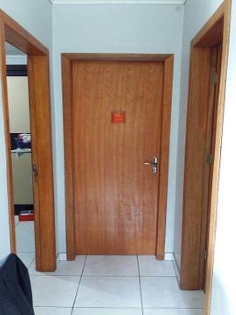 AtendeBem Imóveis - Casa 2 Dorm, Canudos (289377) - Foto 5