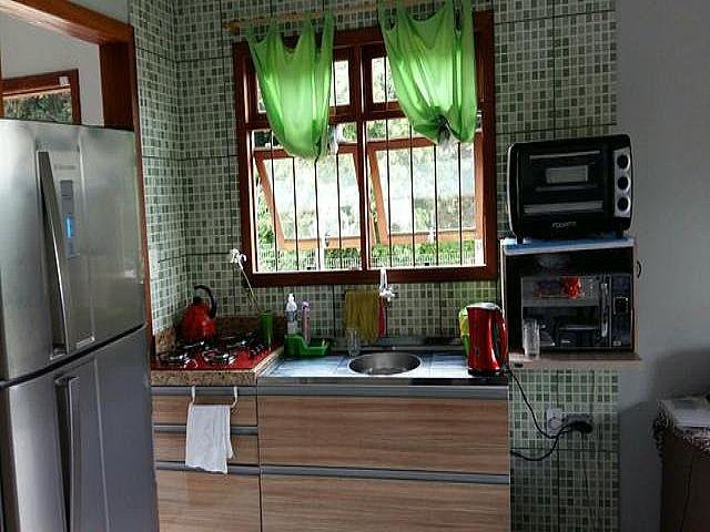 AtendeBem Imóveis - Casa 2 Dorm, Canudos (289377) - Foto 4
