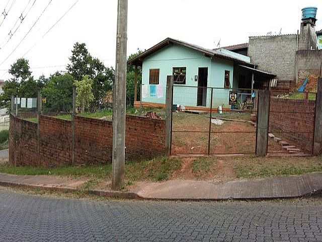 AtendeBem Imóveis - Casa 2 Dorm, Canudos (289377) - Foto 3