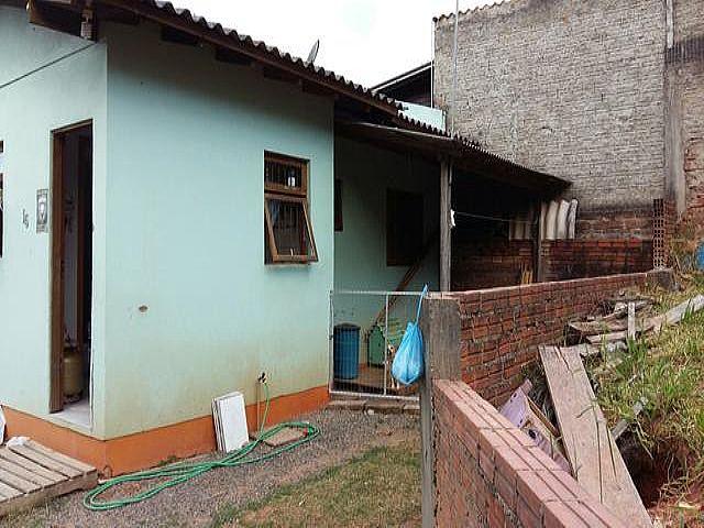 AtendeBem Imóveis - Casa 2 Dorm, Canudos (289377) - Foto 2