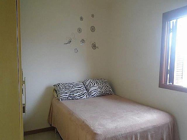 AtendeBem Imóveis - Apto 2 Dorm, Centro, Campo Bom - Foto 10