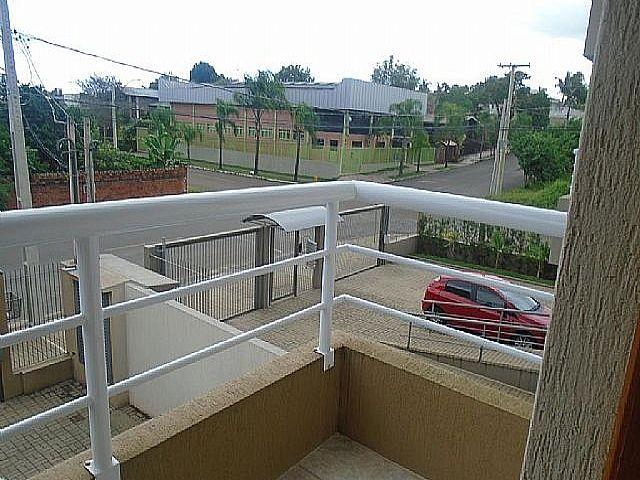AtendeBem Imóveis - Apto 2 Dorm, Centro, Campo Bom - Foto 7