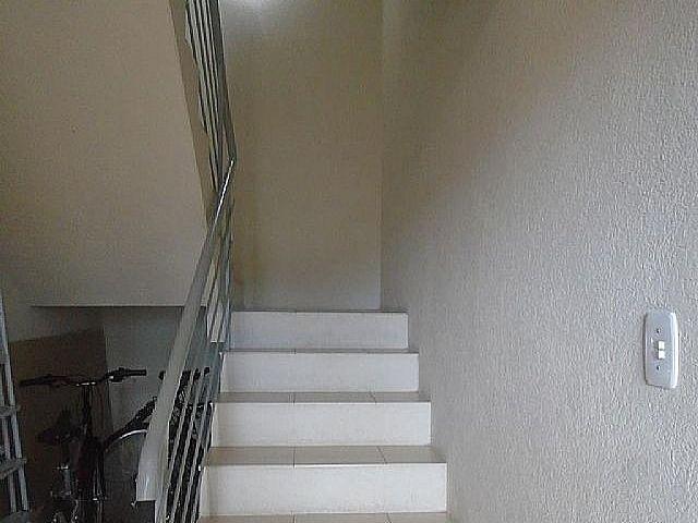 AtendeBem Imóveis - Apto 2 Dorm, Centro, Campo Bom - Foto 6