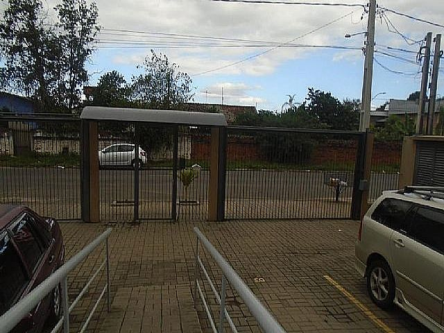 AtendeBem Imóveis - Apto 2 Dorm, Centro, Campo Bom - Foto 5