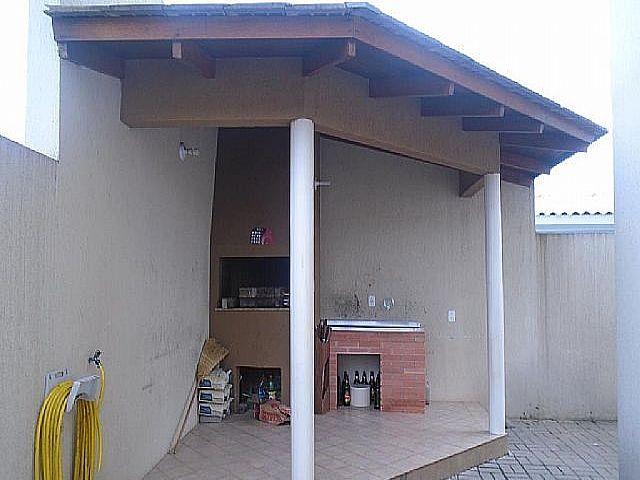AtendeBem Imóveis - Apto 2 Dorm, Centro, Campo Bom - Foto 4
