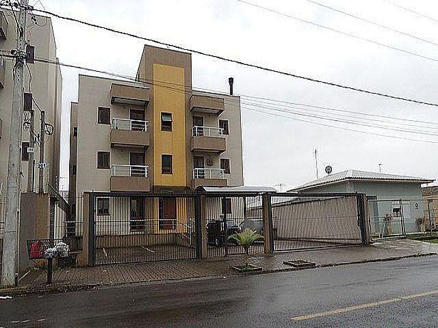 AtendeBem Imóveis - Apto 2 Dorm, Centro, Campo Bom - Foto 2