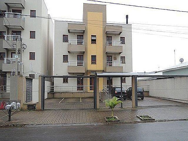 AtendeBem Imóveis - Apto 2 Dorm, Centro, Campo Bom