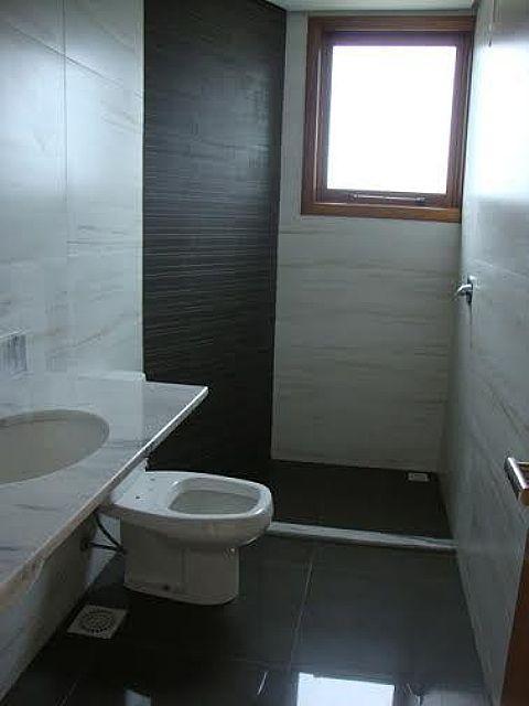 Cobertura 3 Dorm, Centro, Novo Hamburgo (289686) - Foto 9