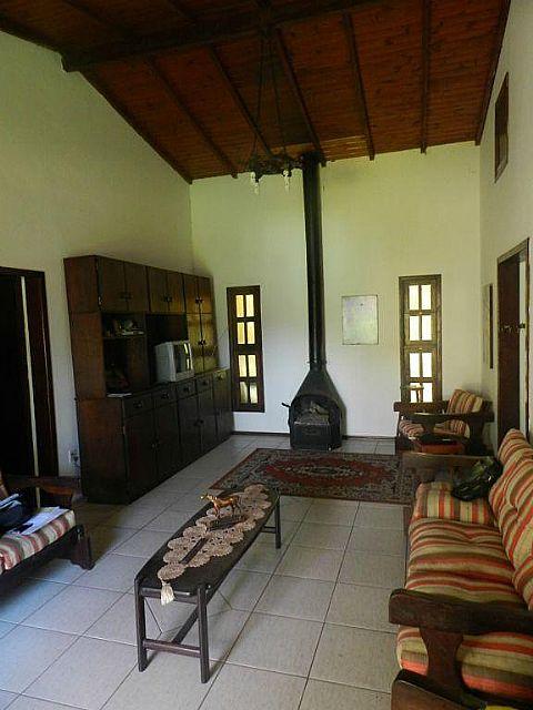 Casa 3 Dorm, Santo André, São Leopoldo (289800) - Foto 10