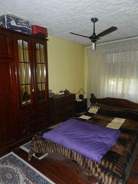 Casa 3 Dorm, Santo André, São Leopoldo (289800) - Foto 7