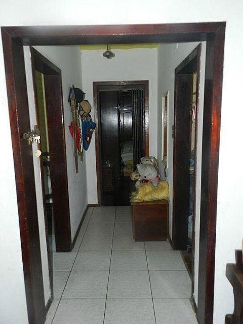 Casa 3 Dorm, Santo André, São Leopoldo (289800) - Foto 3