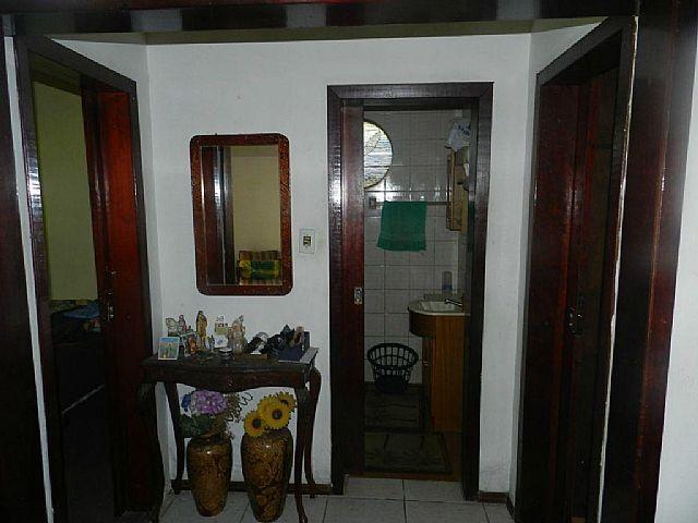 AtendeBem Imóveis - Casa 3 Dorm, Santo André - Foto 2