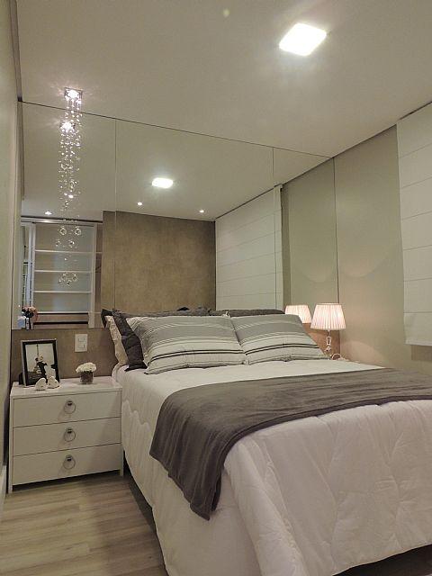 Apto 2 Dorm, Centro, São Leopoldo (298627) - Foto 6