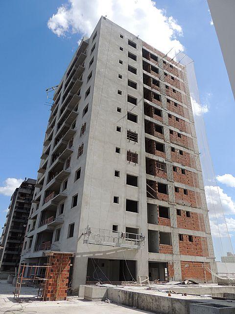 Apto 3 Dorm, Centro, São Leopoldo (298631) - Foto 4