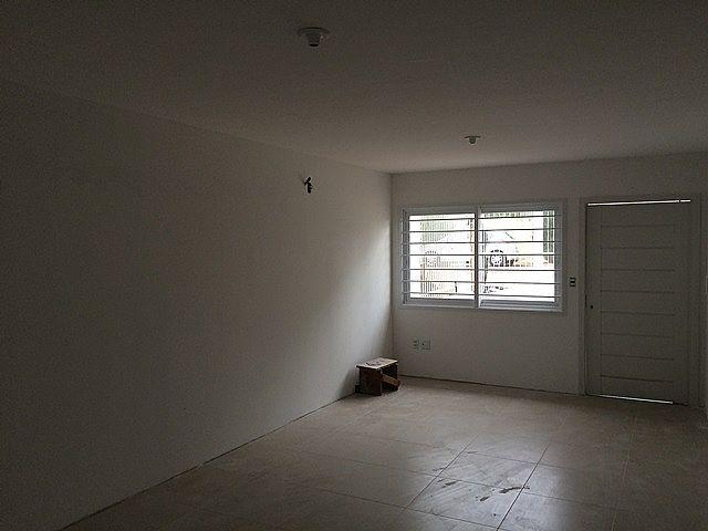 AtendeBem Imóveis - Casa 2 Dorm, Encosta do Sol - Foto 7
