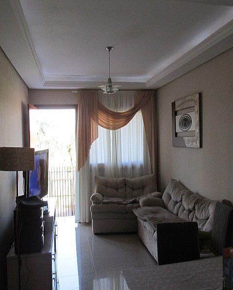 Casa 2 Dorm, Lago Azul, Estancia Velha (303114) - Foto 5