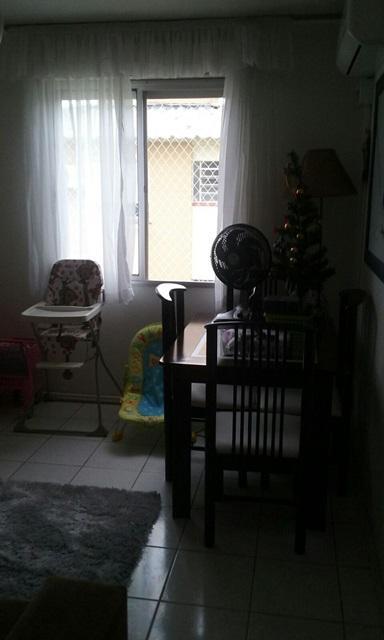 AtendeBem Imóveis - Apto 2 Dorm, Canudos (303158) - Foto 10