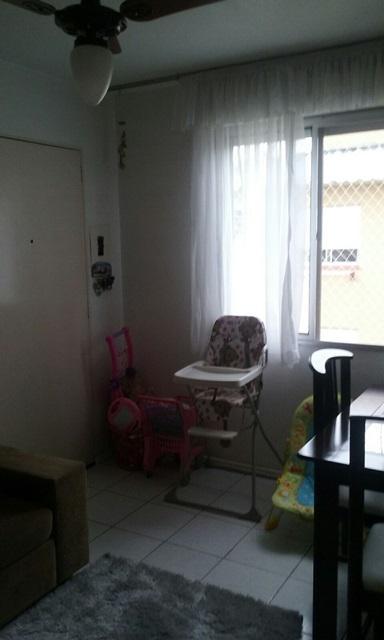 AtendeBem Imóveis - Apto 2 Dorm, Canudos (303158) - Foto 8