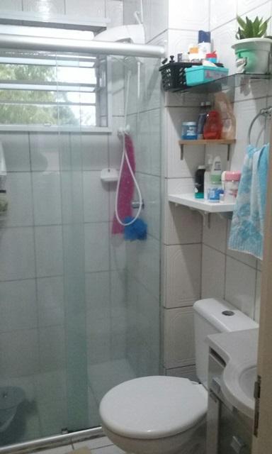 AtendeBem Imóveis - Apto 2 Dorm, Canudos (303158) - Foto 7