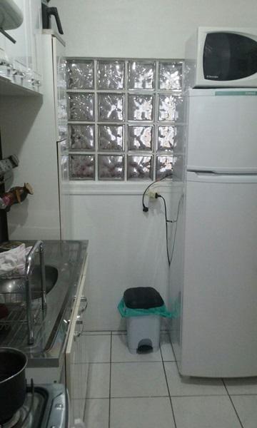 AtendeBem Imóveis - Apto 2 Dorm, Canudos (303158) - Foto 6