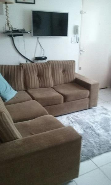 AtendeBem Imóveis - Apto 2 Dorm, Canudos (303158) - Foto 5