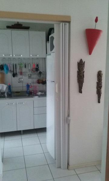 AtendeBem Imóveis - Apto 2 Dorm, Canudos (303158) - Foto 4