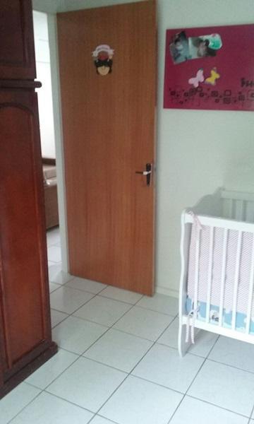 AtendeBem Imóveis - Apto 2 Dorm, Canudos (303158) - Foto 3