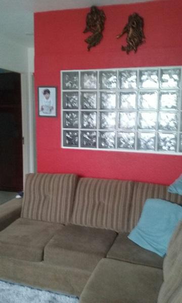 AtendeBem Imóveis - Apto 2 Dorm, Canudos (303158) - Foto 2